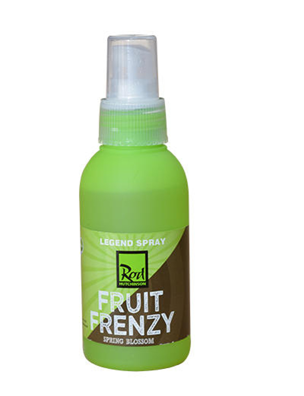Rod Hutchinson Legend Dip Spray Fruit Frenzy