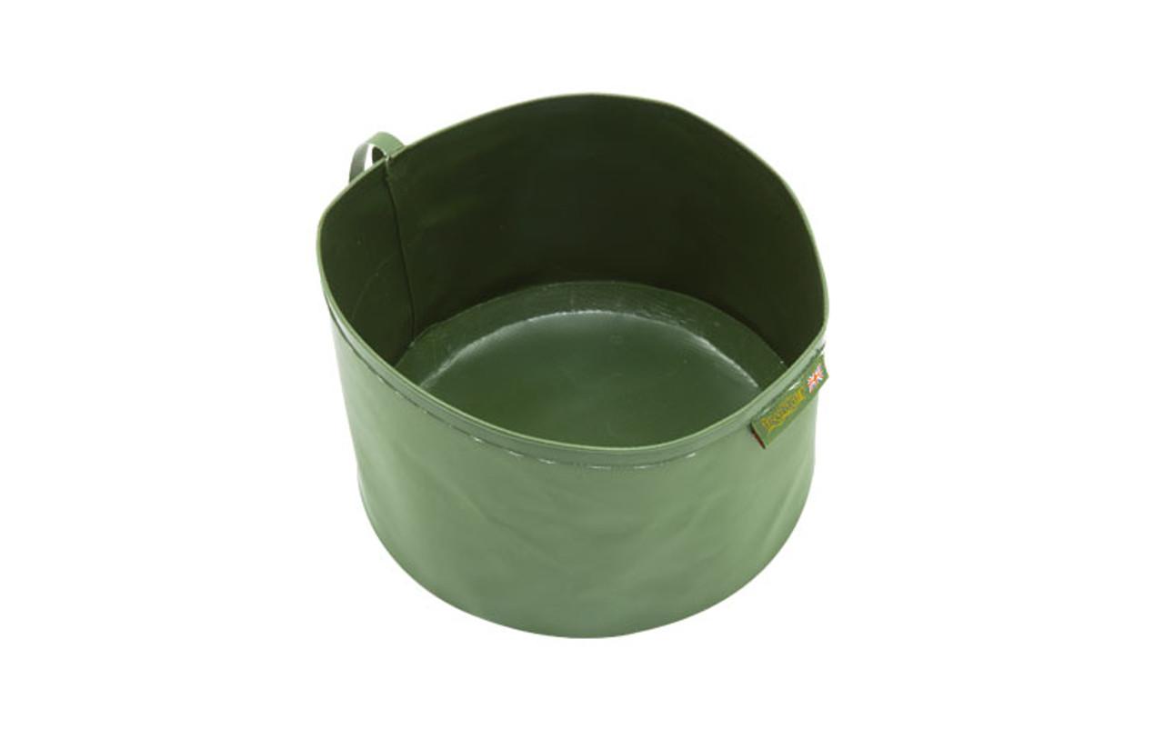Trakker Collapsable Water Bowl