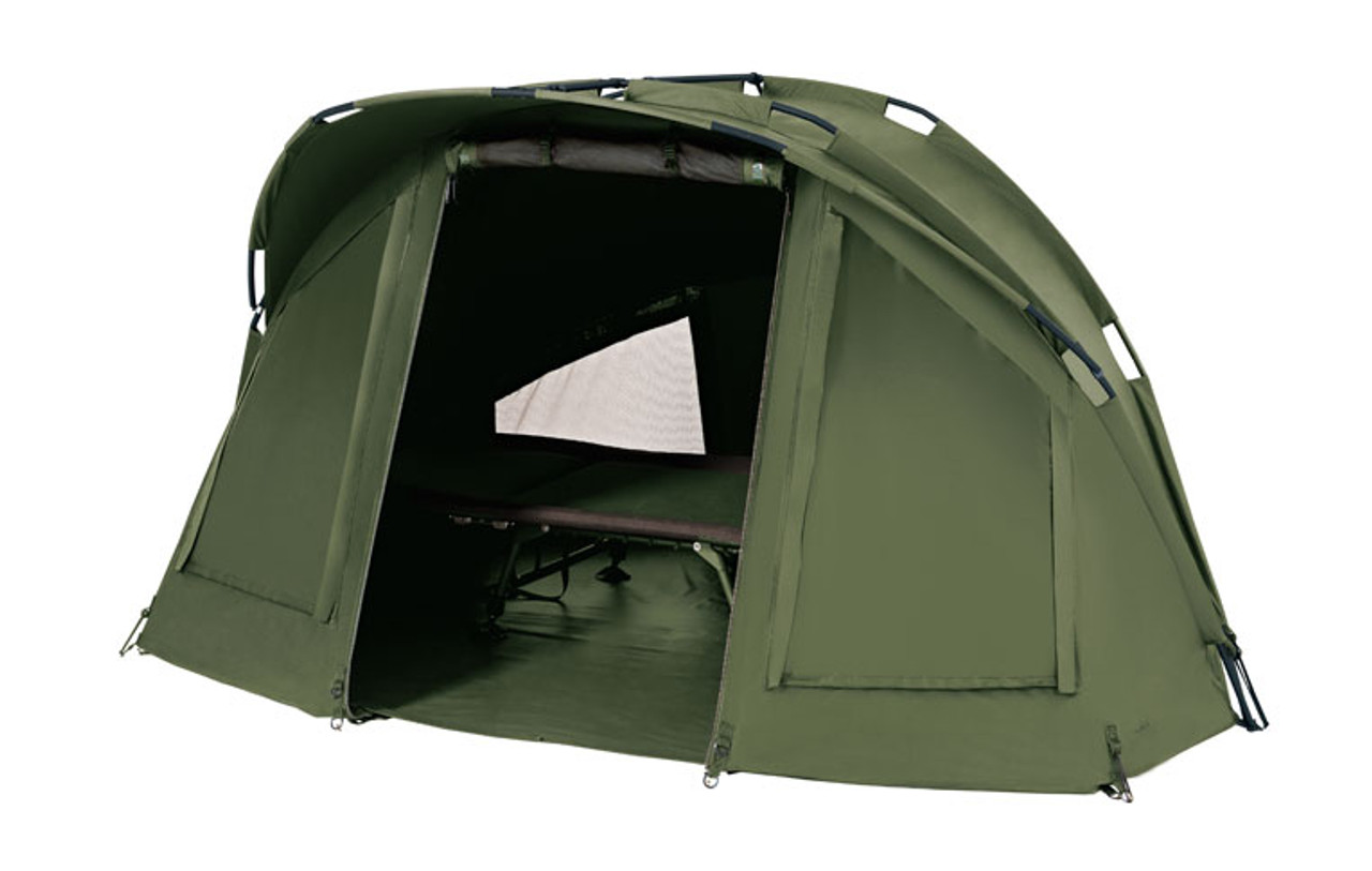 Trakker Armo Two Man Bivvy (V3)