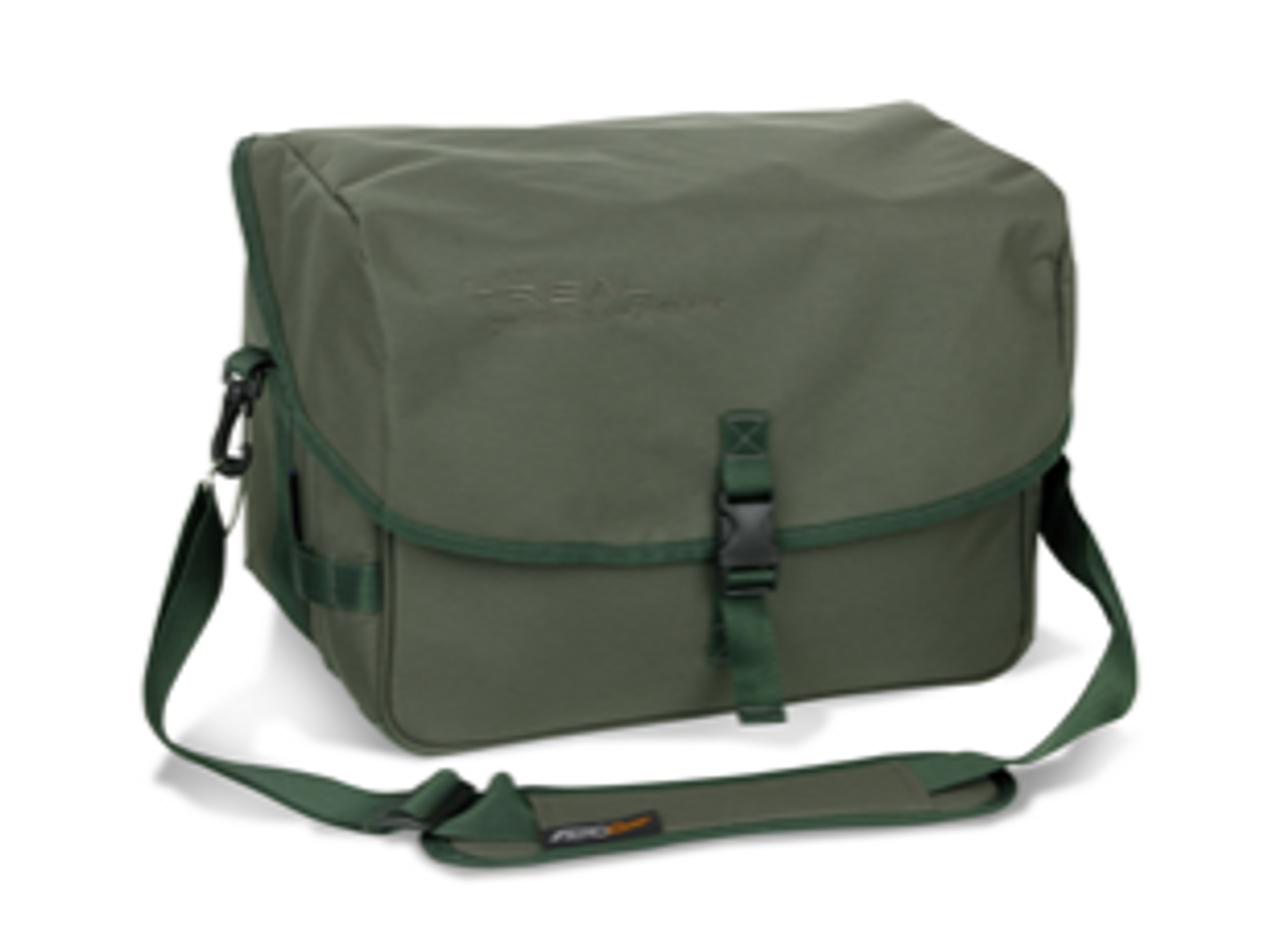 0496b6f9f3c Shimano Tribal Stalker & Floater Bag - Carp Kit International