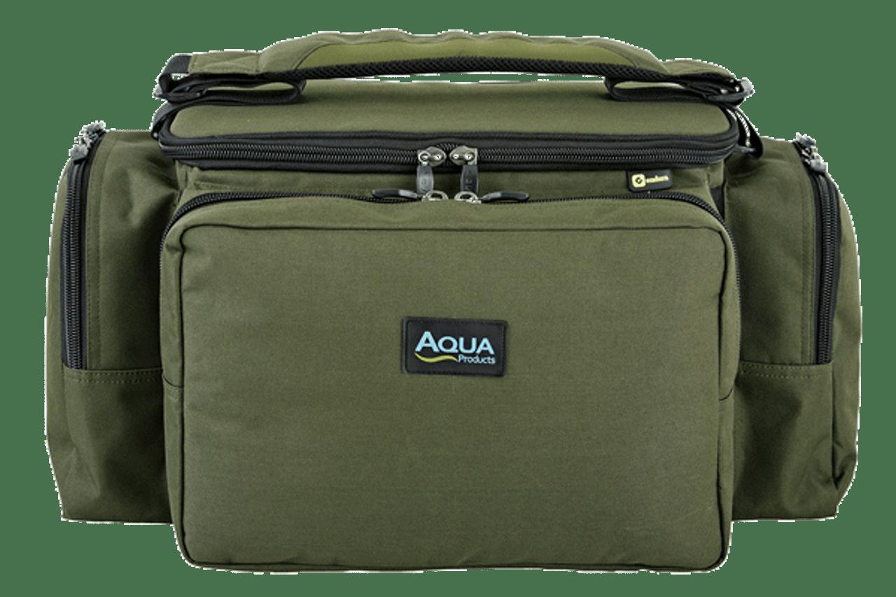 NEW Aqua Black Series Small Carp Carryall  *Free post*