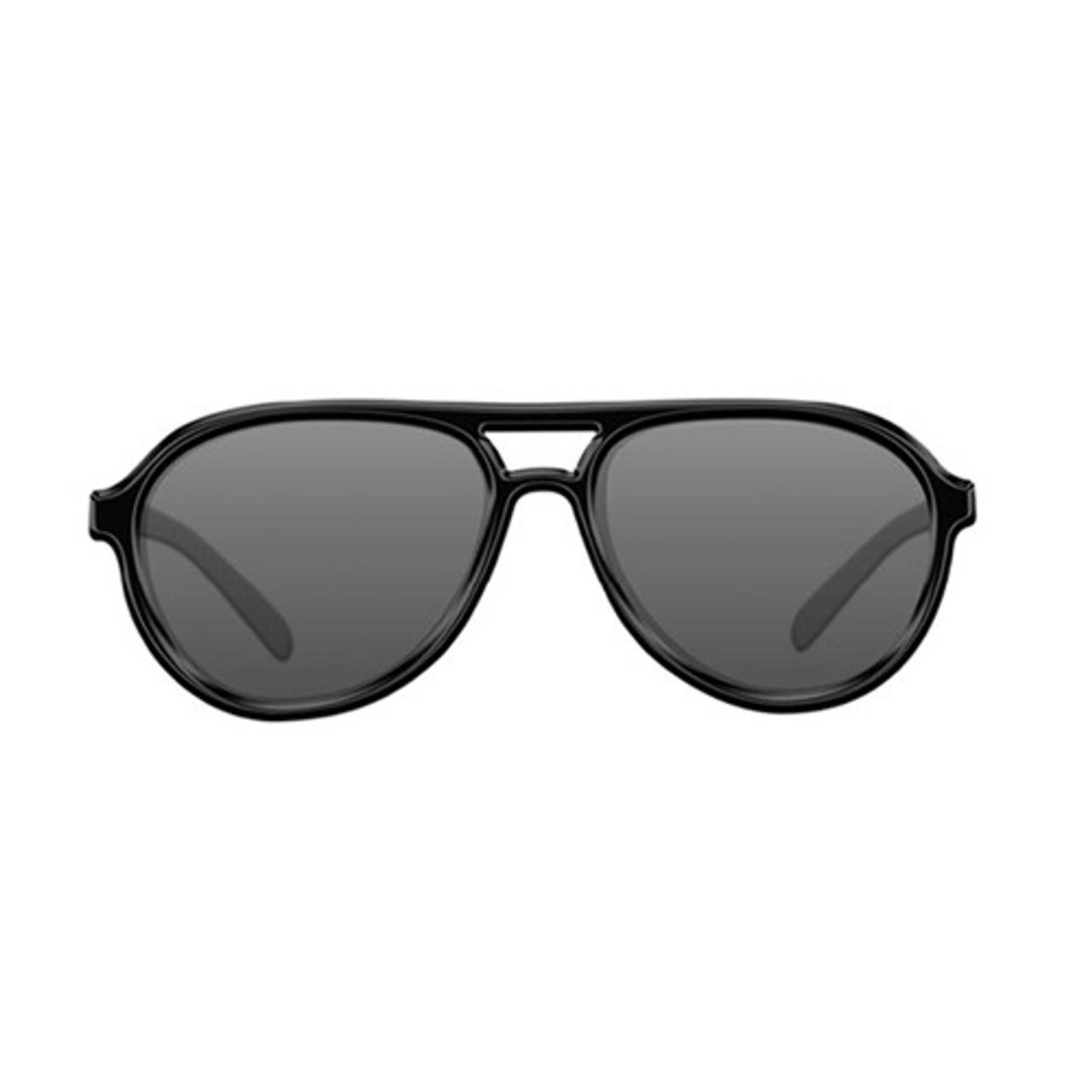 Fishing Korda 4th Dimension Sunglasses Accessories