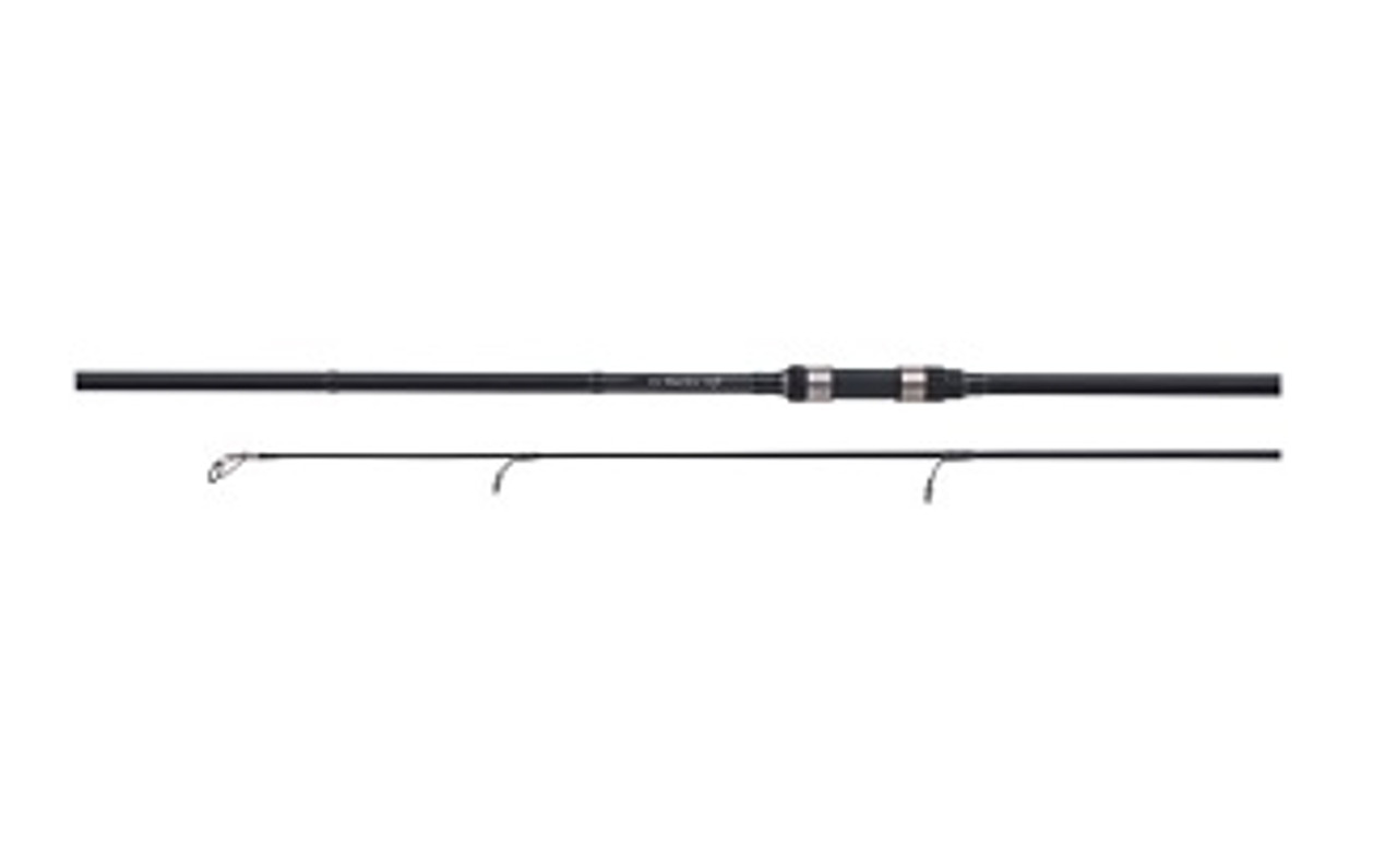Shimano Tribal TX-Marker Rod 12ft 3lb