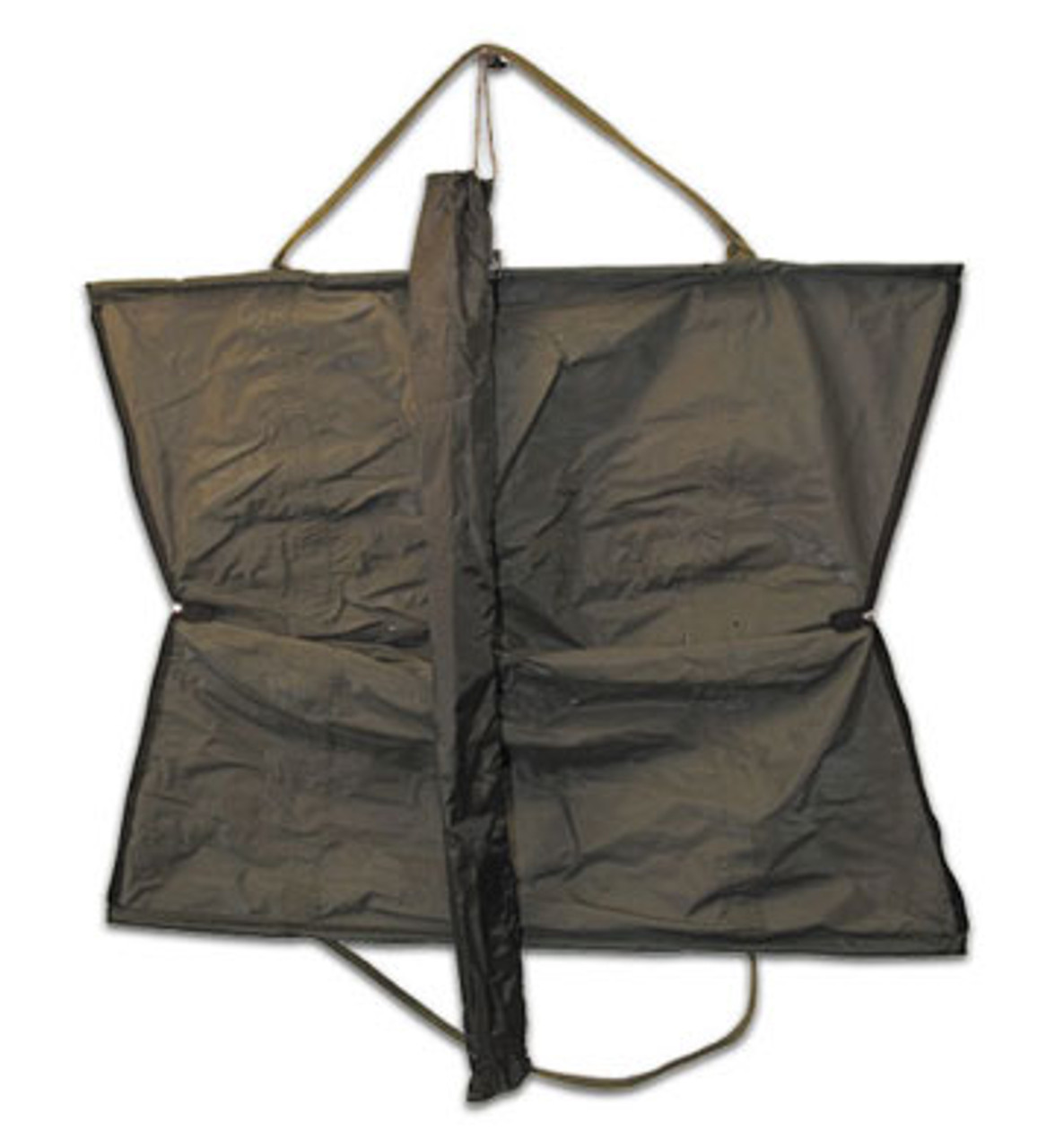 Gardner Large Weigh Sling