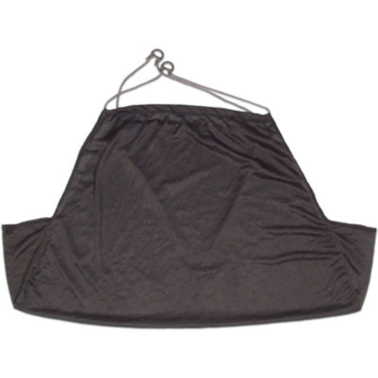 Gardner Multi Species Weigh Sling