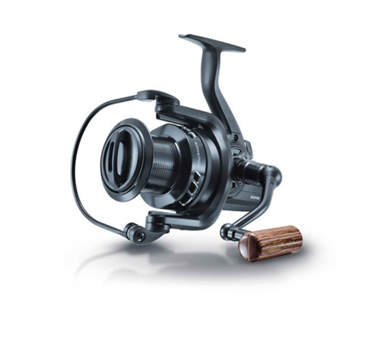 Sonik DominatorX 8000 RS Big Pit Reel