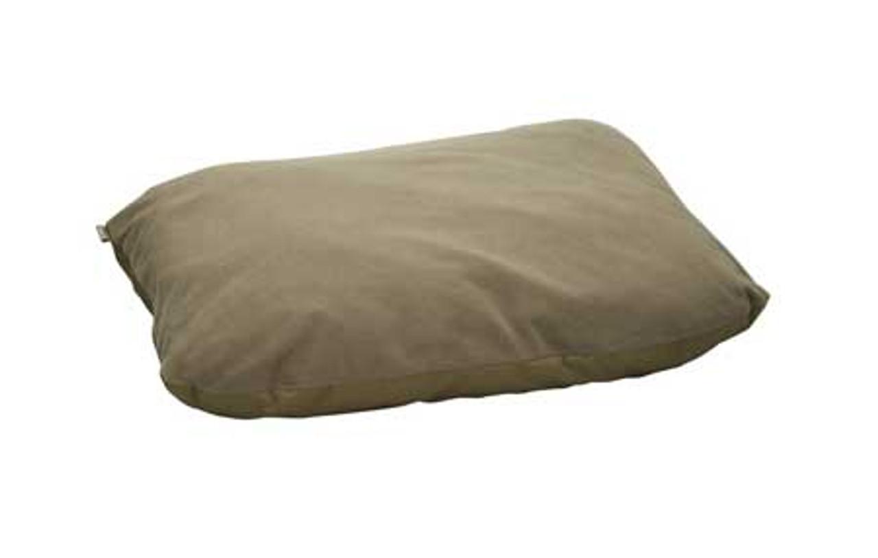 Trakker Large Pillow