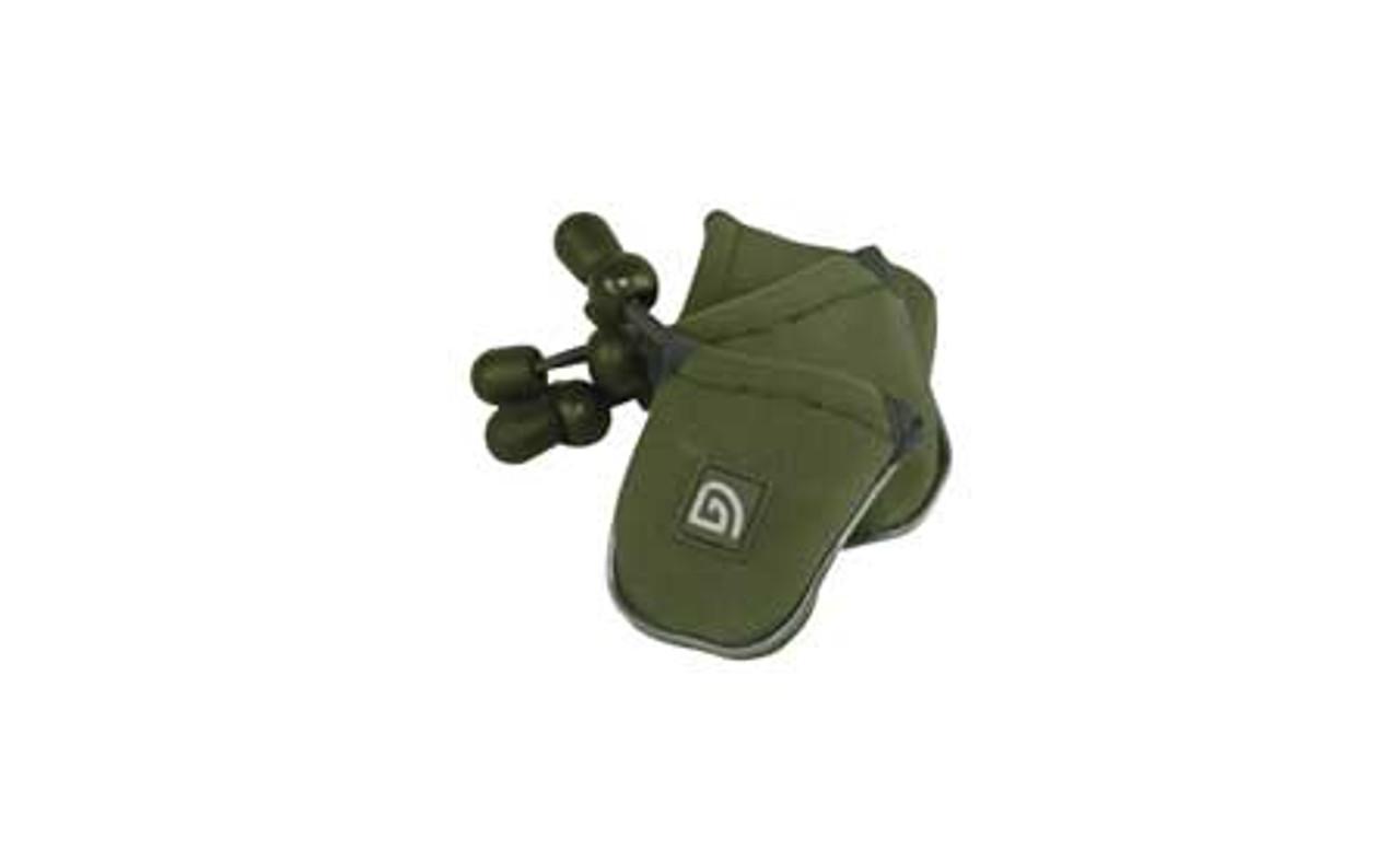 Trakker 50mm Ring Protectors