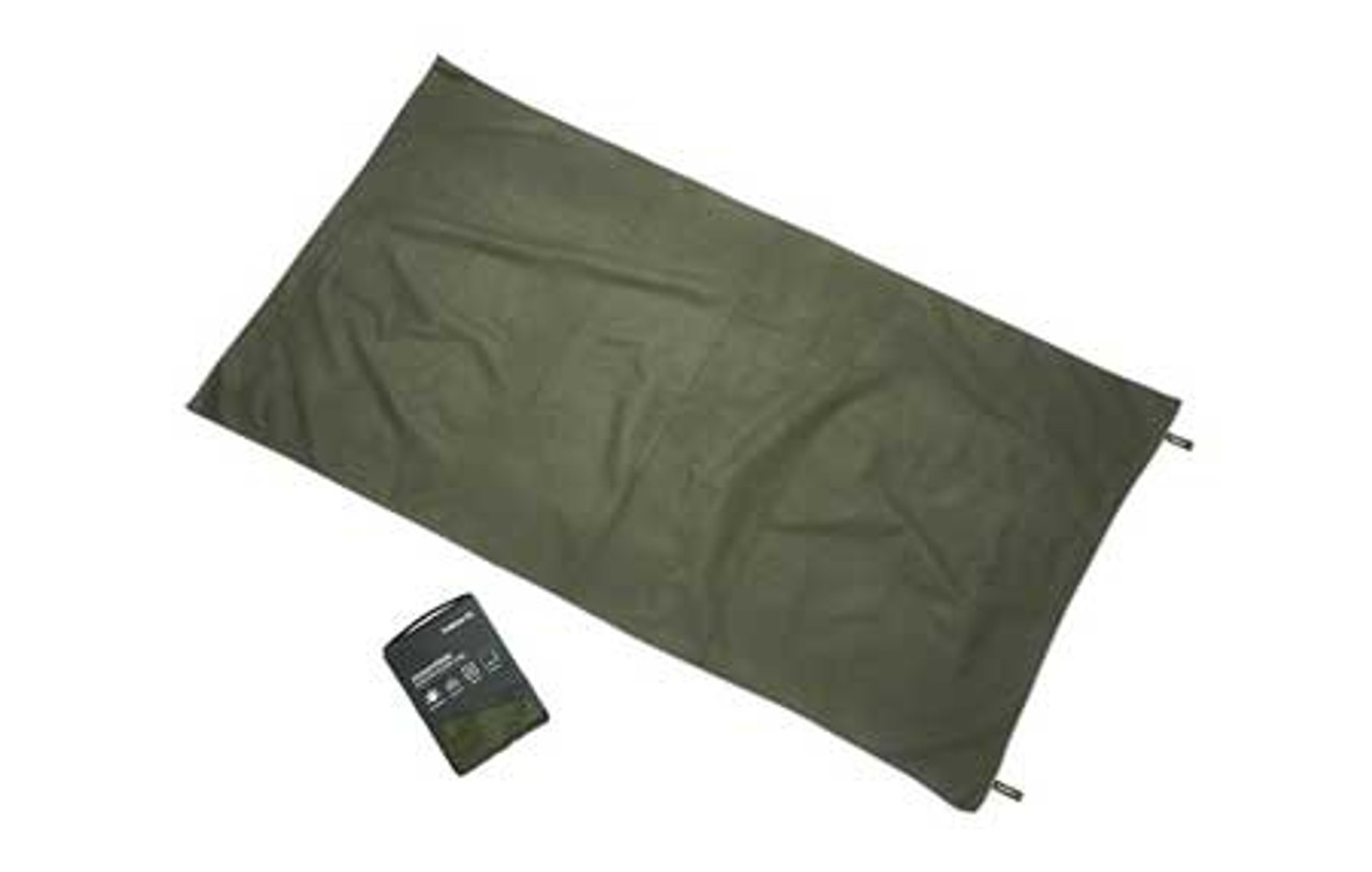 Trakker Quick Dry Session Towel