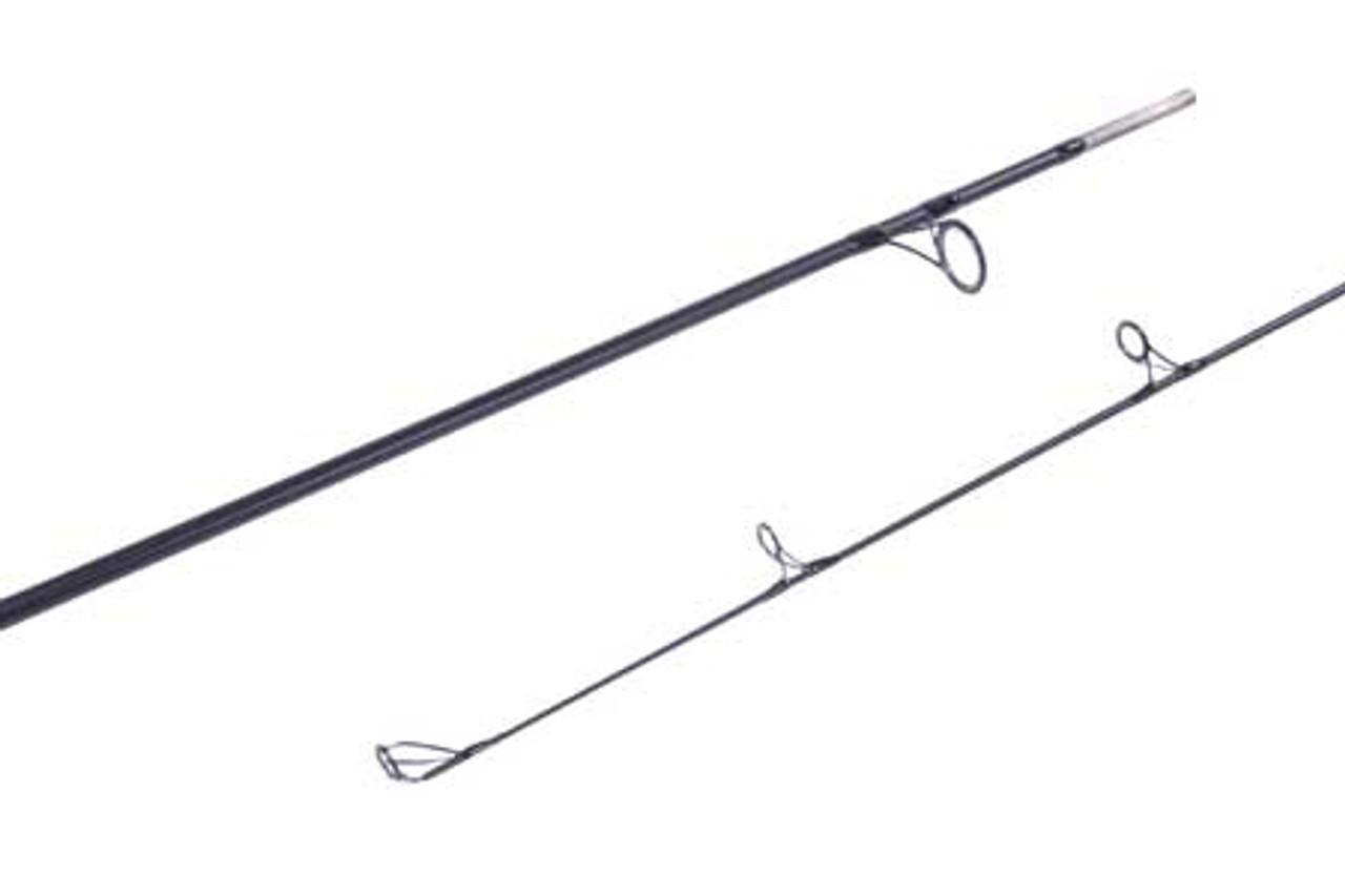 Trakker Trinity Cork 12ft 3lb Carp Rods