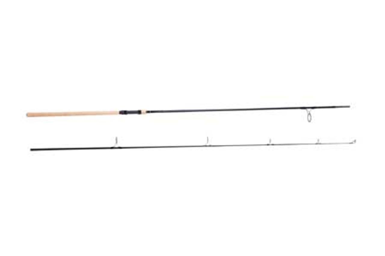 Trakker Trinity Cork 10ft 3.5lb Carp Rods