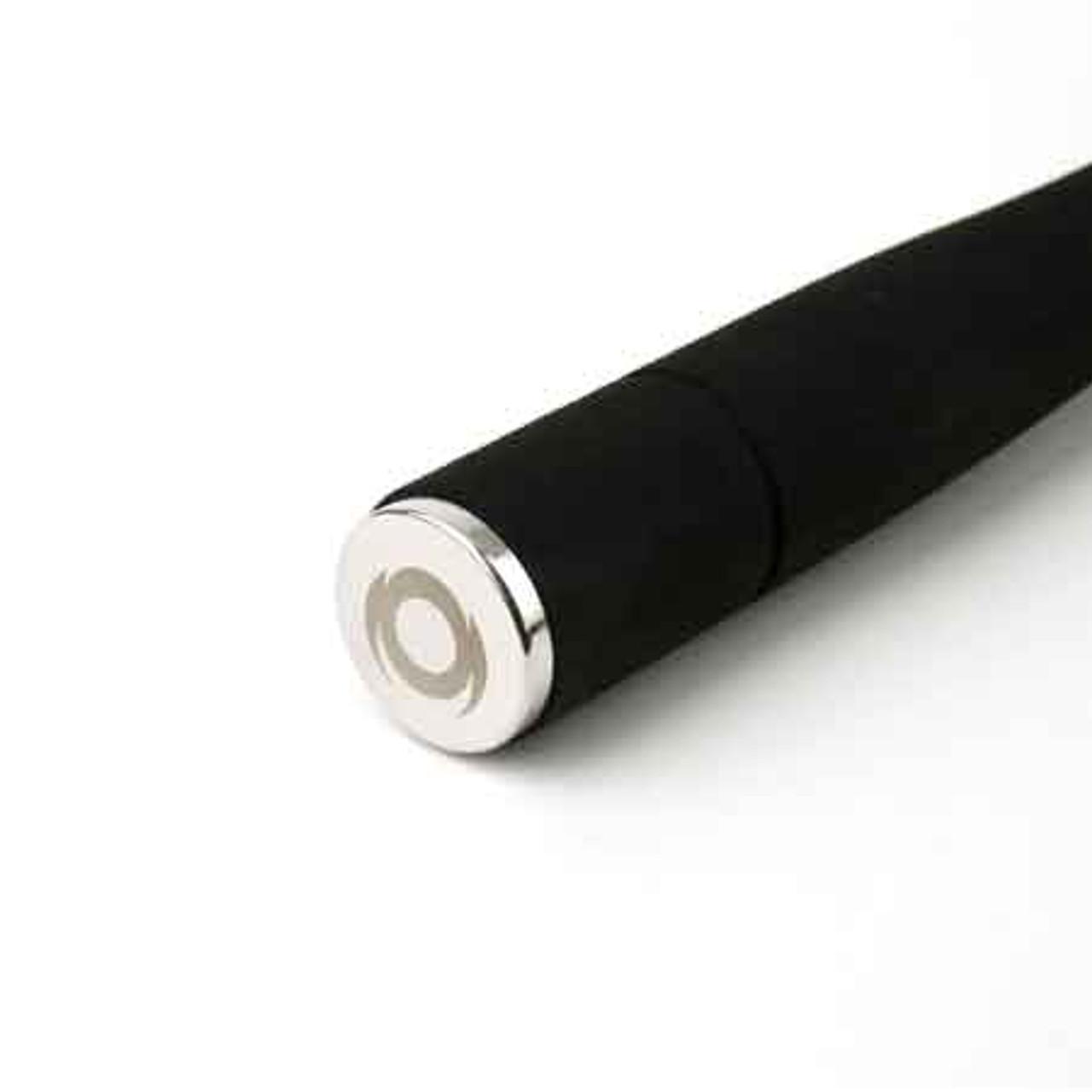Shimano Tribal TX Intensity Spod & Marker Rod 13ft 5lb TC