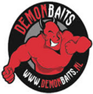 Demon Baits