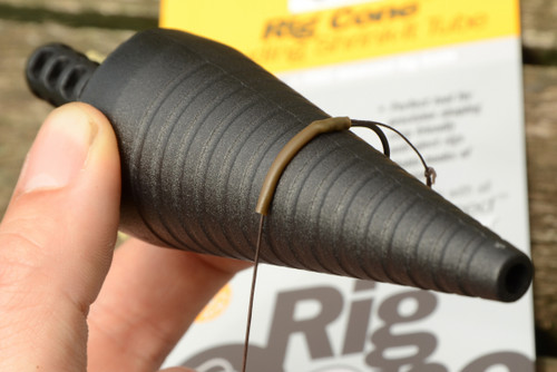 Solar Tackle Rig Cone Tool