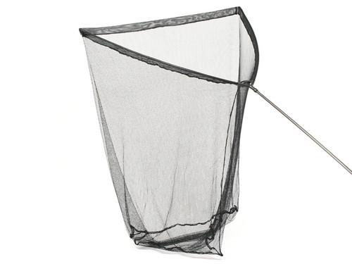 Nash H-GUN Landing Net