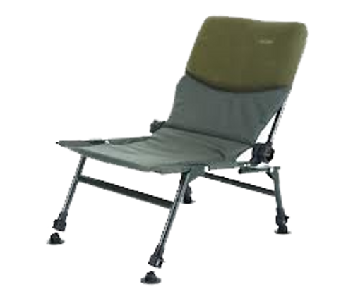 Trakker RLX Easy Chair