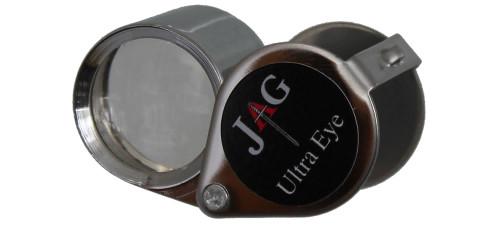 JAG Ultra Eye