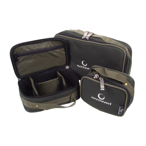 Gardner Standard Lead/Accessories Pouch