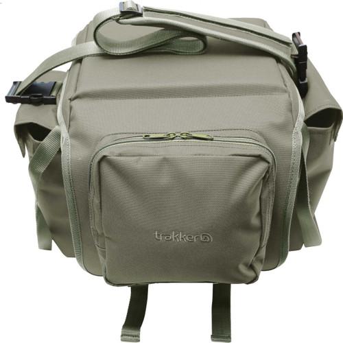 Trakker NXG Square Bucket Bag