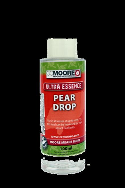 CC Moore Ultra Pear Drop Essence 100ml