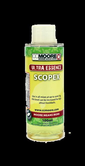 CC Moore Ultra Scopex Essence 100ml
