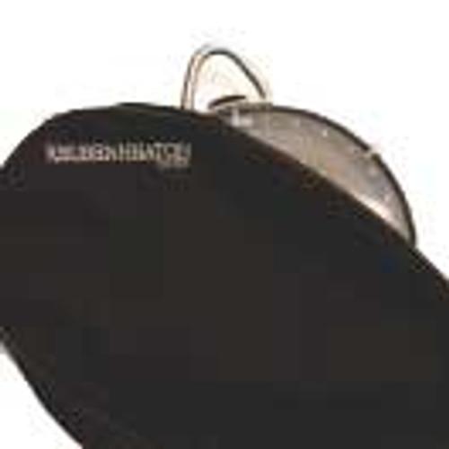 ReubenHeaton Scale Pouches