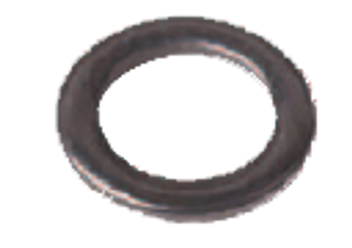 Carp Spirit Classic Rig Rings