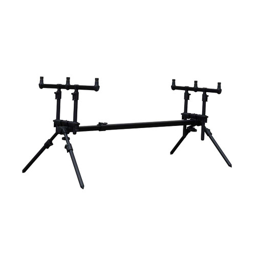Prologic Lux 3 Rod Pod