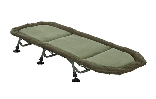Trakker Levelite Compact Bed Chair
