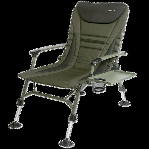 Daiwa Infinity Specialist Chair