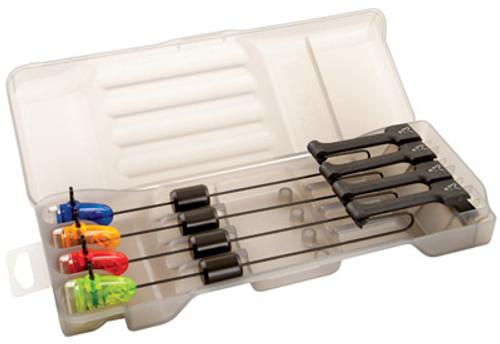 Fox Micro Swinger® Case