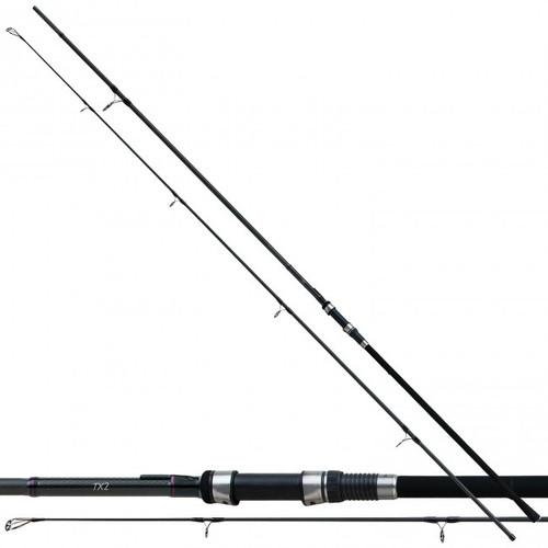 Shimano Tribal TX2 12' 50mm 3lb Carp Rod