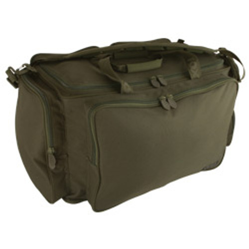 Fox Royale Carryall - Large