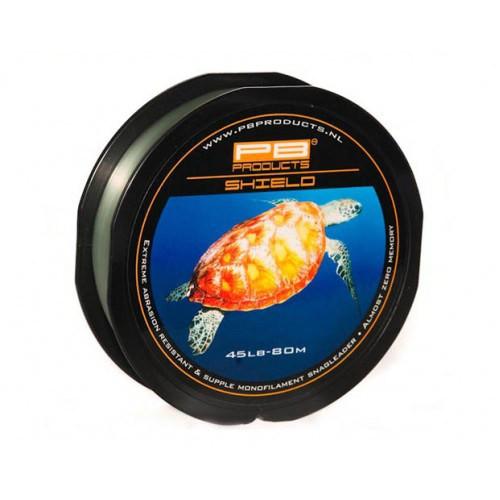 PB Products 'Shield' Snag leader