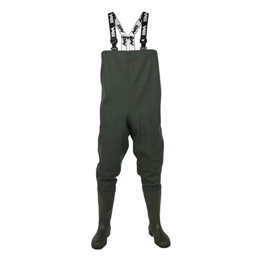 Vass-Tex 600 Chest Wader