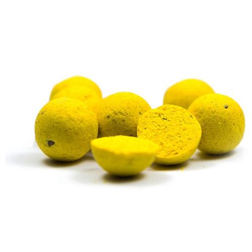 Munch Baits Citrus Blend Boilies 1Kg