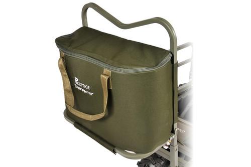 Carp Porter Compact Front Barrow Bag