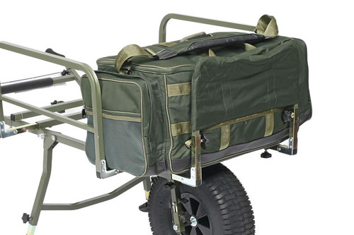 Carp Porter Monster Carryall