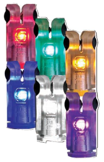 Delkim NiteLite Pro illuminated Hanger