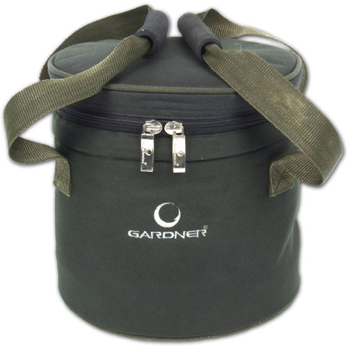 Gardner XL Bait Bucket