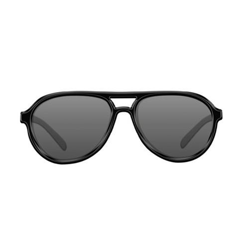 Korda 4th Dimension Aviator Sunglasses