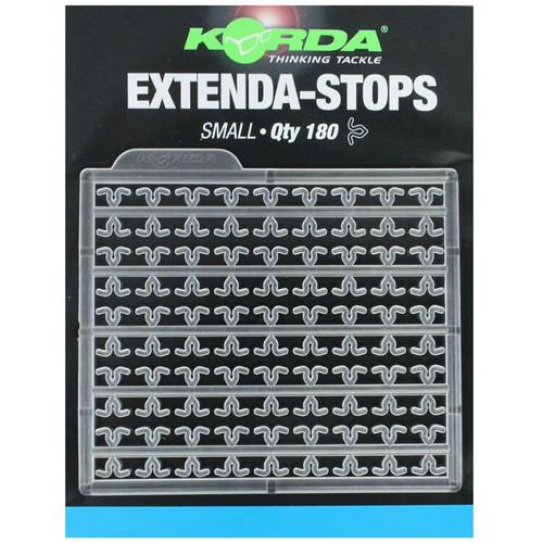Korda Bait/Extenda Stops