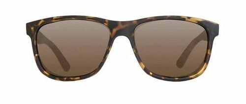 Korda 4th Dimension Classic Sunglasses