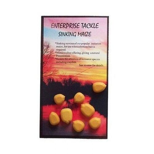 Enterprise Tackle Imitation Sinking Maize