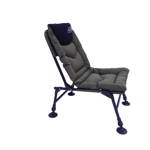 Prologic Commander Classic Chair