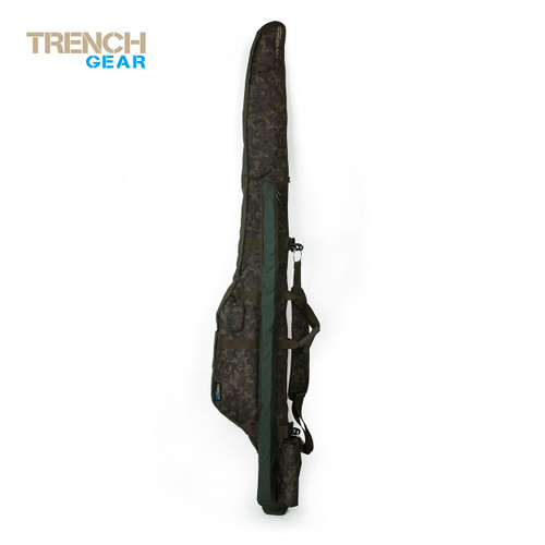 Shimano Trench 4 Rod 13ft Holdall