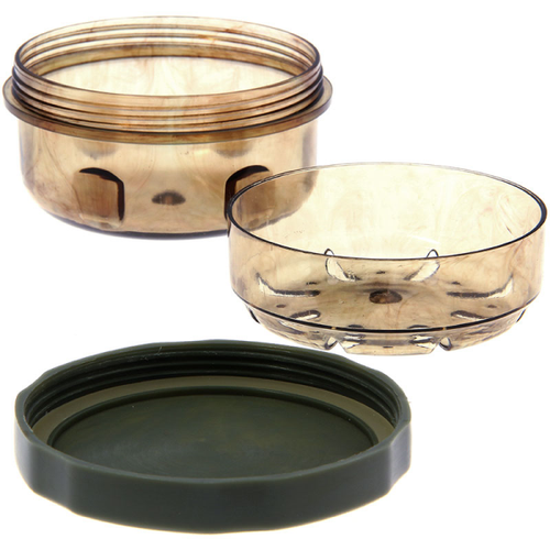 NGT Deluxe Small Glug Pot