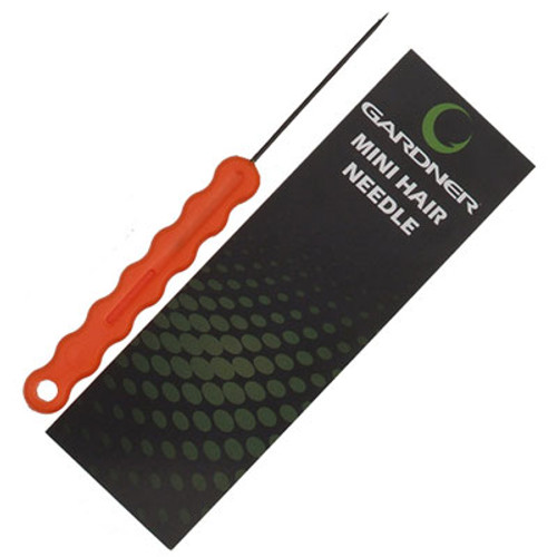 Gardner Mini Hair Needle