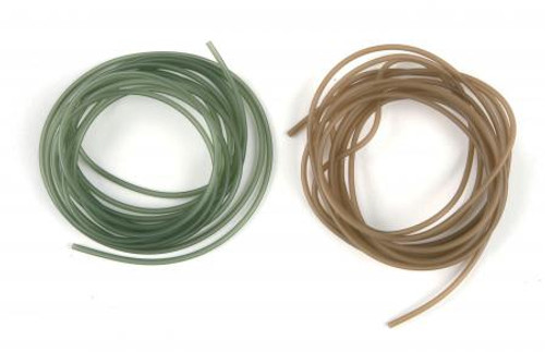 Fox Camo Anti Tangle tubing 2m