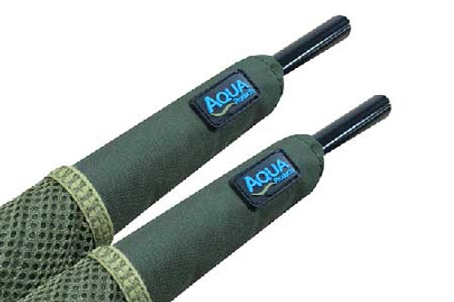 Aqua Landing Net Arm Floats